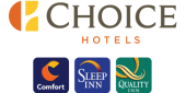 Choice Hotels
