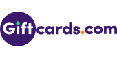 GiftCards.com