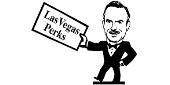Las Vegas Perks