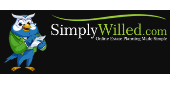 SimplyWilled.com