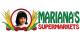 Mariana's Supermarkets Weekly Ad Circular