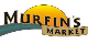 Murfin's Market Weekly Ad Circular