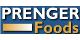 Prenger Foods Weekly Ad Circular