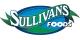 Sullivans Foods Weekly Ad Circular