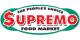 Supremo Food Market Weekly Ad Circular
