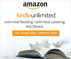 Kindle Free trial